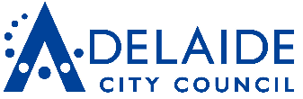 Adelaide City Council