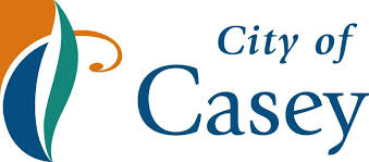 Casey City Council