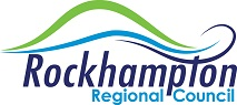 Rockhampton City Council