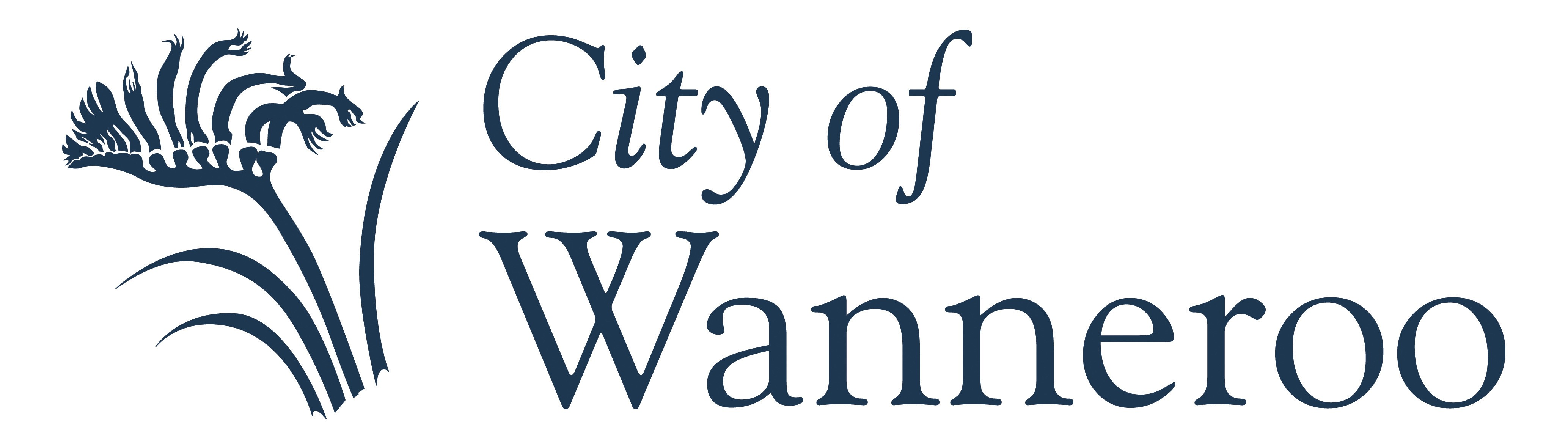 Wanneroo City Council