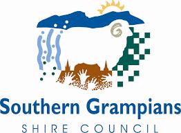 Southern Grampians Shire