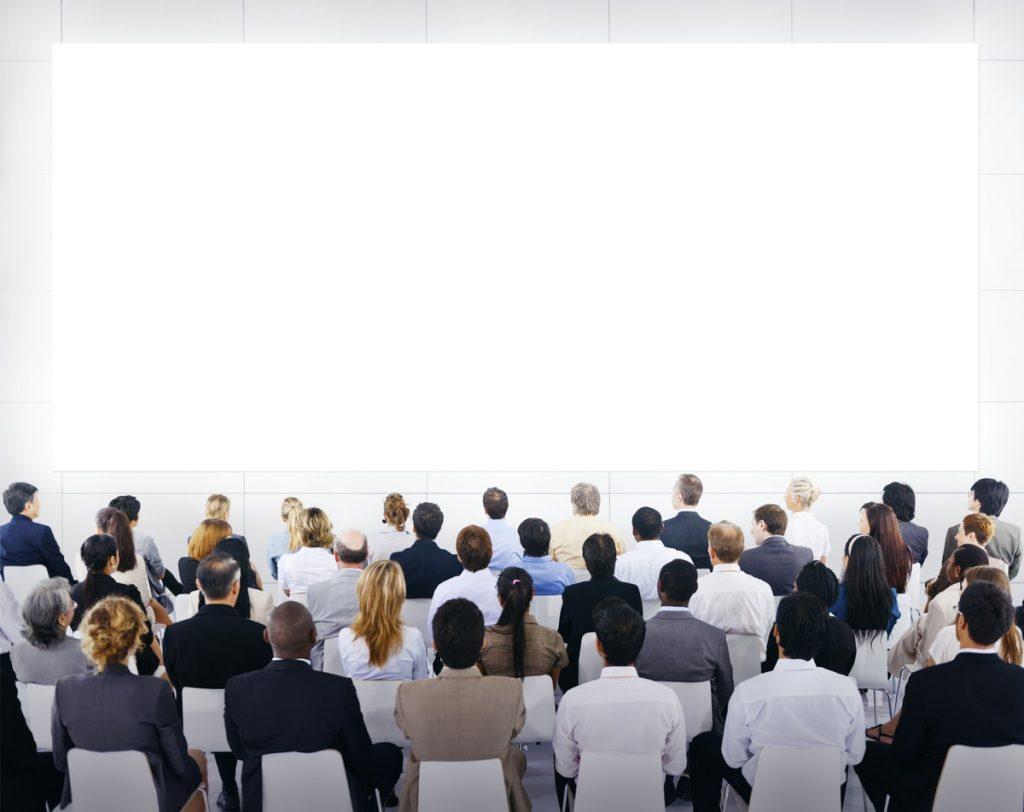 Invitation to Host the National Economic Development Conference 2020