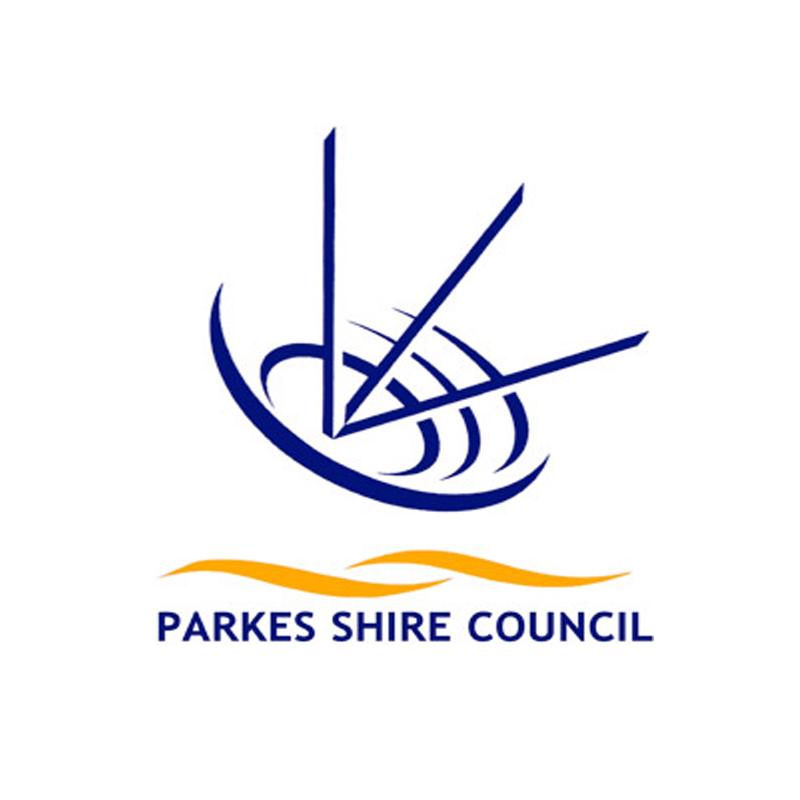 Parkes Shire