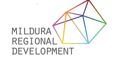 Mildura Regional Development