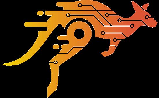 Qld Robotics