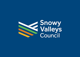 Snowy Valleys Council