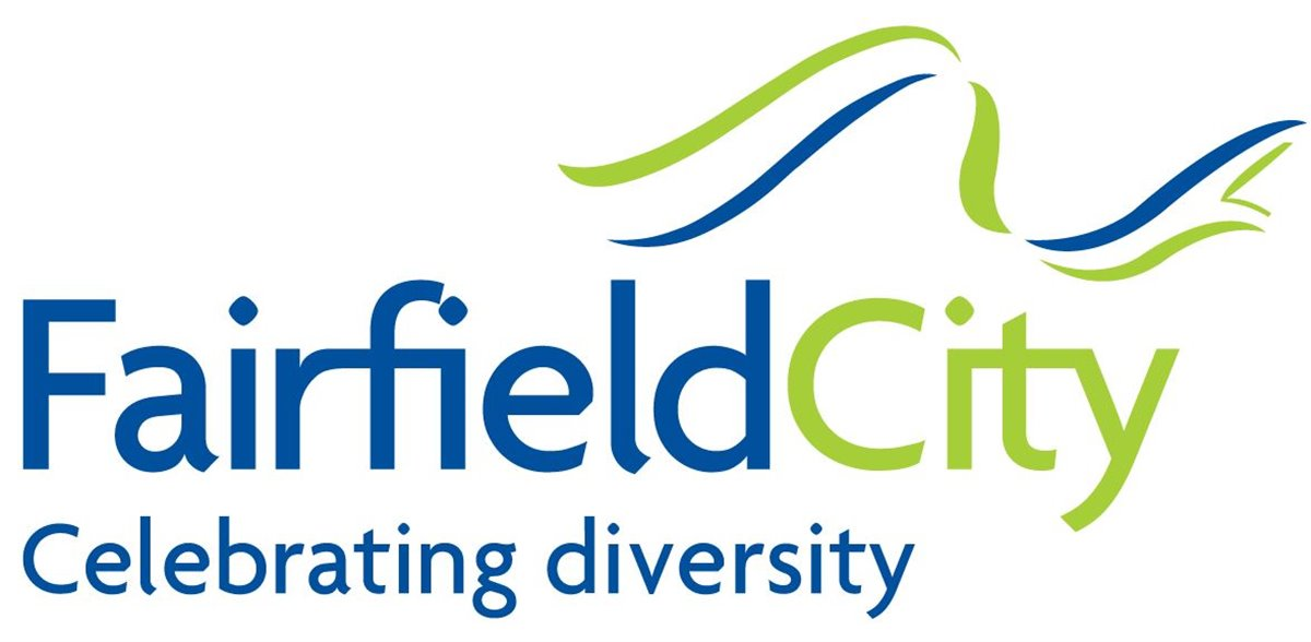 Fairfield City Council
