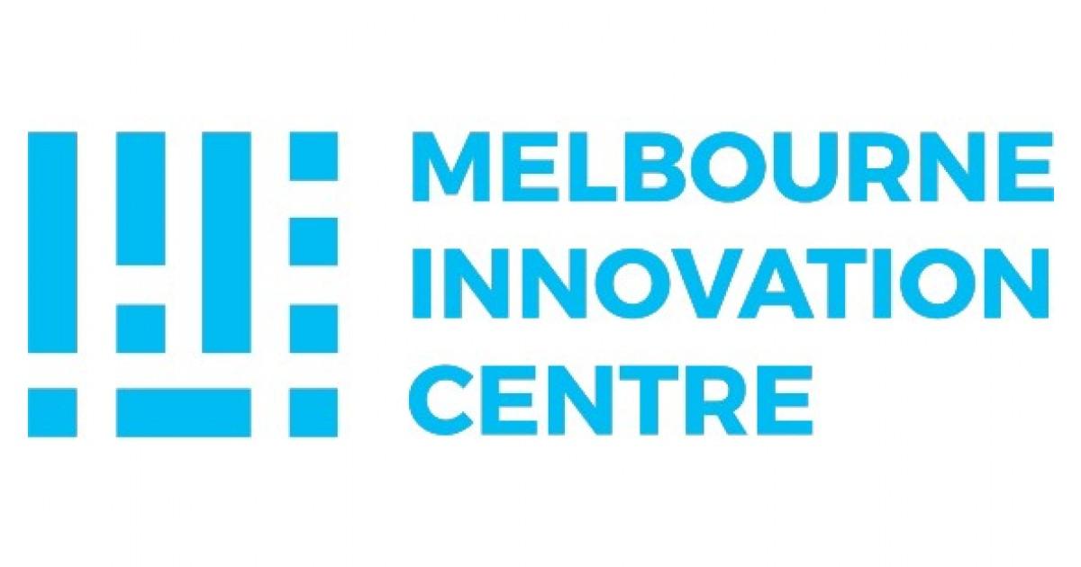 Melbourne Innovation